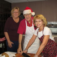 Nancy-Norm-Dtr-Baking