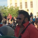 Elvis Lives!!...in Livermore!